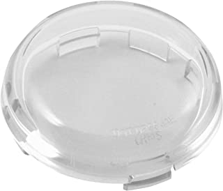 Chris Products Turn Signal Replacement Lens DHD5C