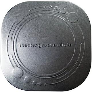 master groove circle 【初回限定盤】