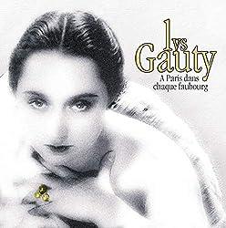 Gauty-a Paris dans Chaque F. [Import]