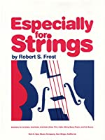 Especially for Strings
