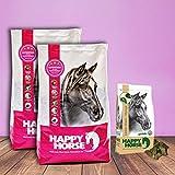 Happy Horse - Sensitive Security 2 x 14 kg
