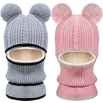 Best winter hats for girls Reviews