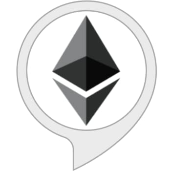 Ethereum Blockchain Statistics
