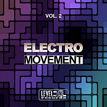 Electro Movement, Vol. 2
