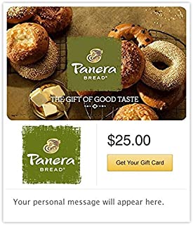 pappadeaux gift card balance