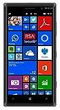 Nokia Lumia 830 Unlocked GSM Smartphone w/ 10MP Camera - Black