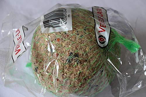 Riesen-Meisenknödel 500 Gramm, 12 Stück Sparpack