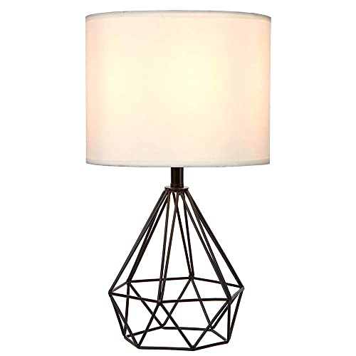 Table Lamp Shade for Living Room: Amazon.com