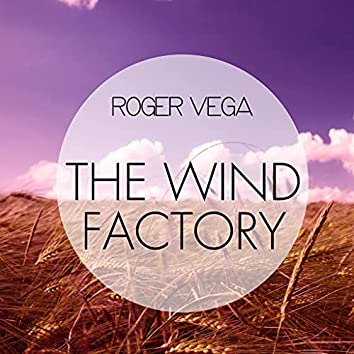 The Wind Factory