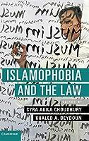 Islamophobia and the Law