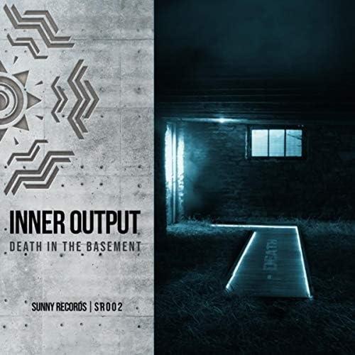 Inner Output