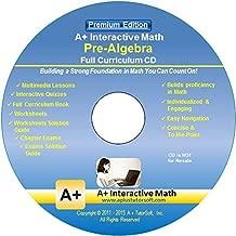 math software programs
