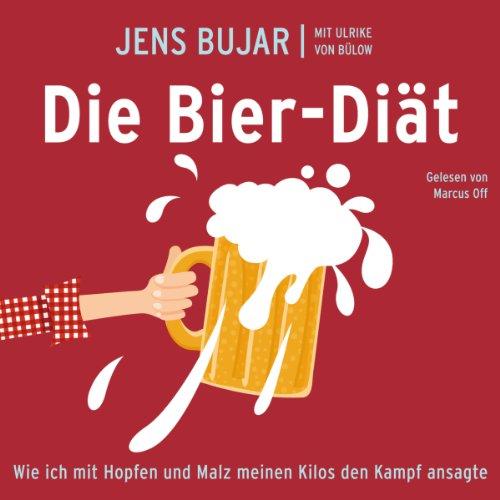 Die Bier-Diät Titelbild