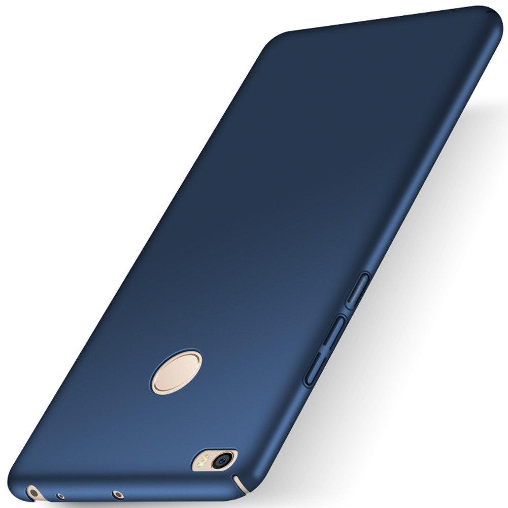 XMT Xiaomi Mi MAX 2 6.44