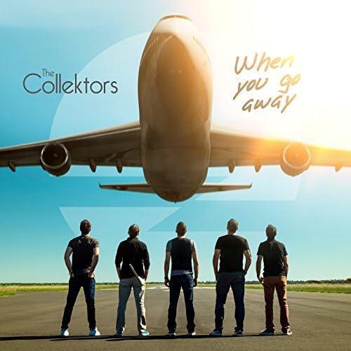 The Collektors