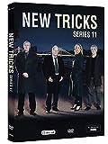 New Tricks Series 11 [DVD] [UK Import]