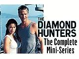 Diamond Hunters - Part One