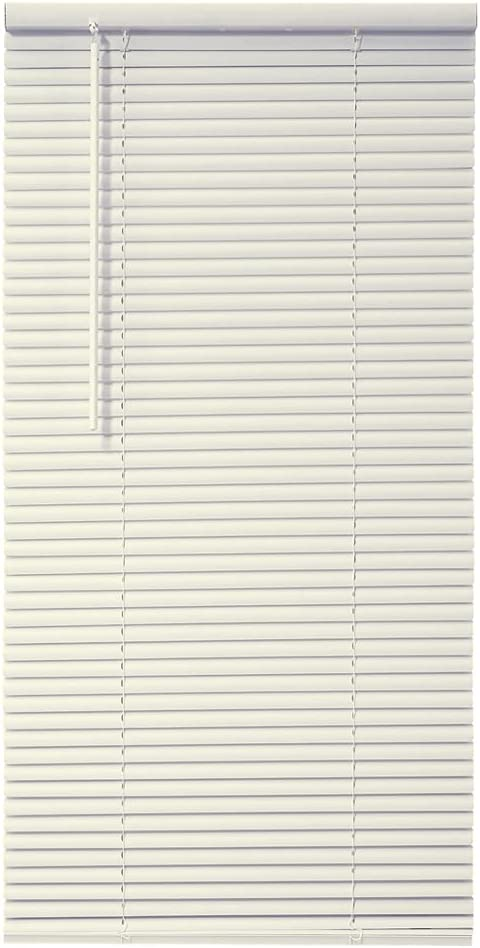 Blinds Giant, 1