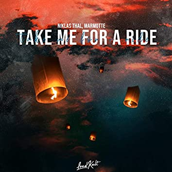 Take Me for a Ride