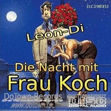 Die Nacht mit Frau Koch