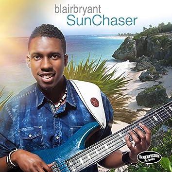 Sun Chaser (Radio Edit)