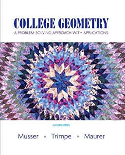 Best geometry concepts and applications online textbook Reviews