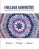Cheap Textbook Image ISBN: 9780131879690