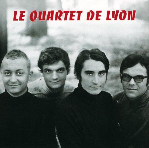 La Valise Des Vacances (Album Version)