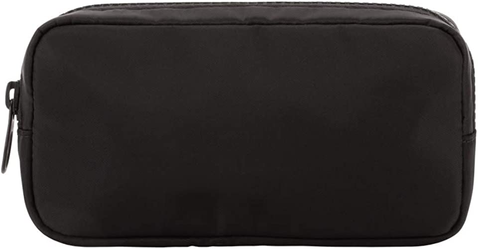 Universal Accessory Pouch with Flight Nylon- Small, Travel Carrying Case