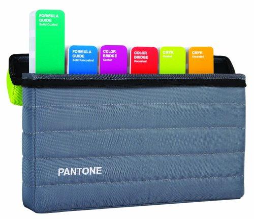 Pantone Plus Series GPG101 Guides de couleurs New Plus Color et Color Bridge