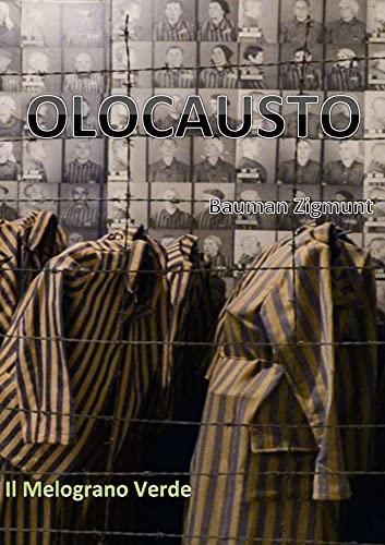 Olocausto misterioso: un viaggio nell' Olocausto piu' oscuro mai scritto (Italian Edition)