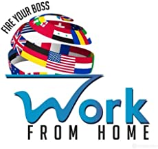 Top 25 Work From Home Programs