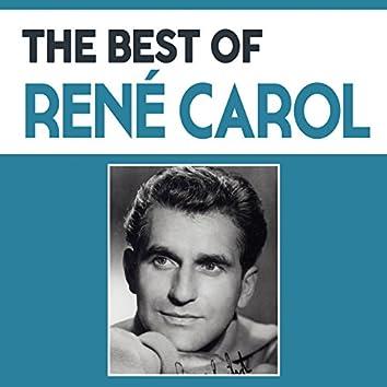 The Best of René Carol