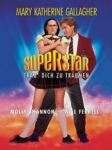 Superstar Trau Dich Zu Traumen [dt./OV]