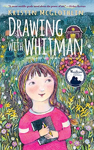 Drawing with Whitman (Sourland Mountain Series)