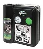 Slime 70005 Safety Spair 7-Minute Flat Tire Repair...