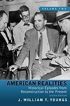 Best american realities volume 2 Reviews