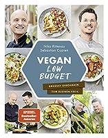 Vegan Low Budget: Großer Geschmack