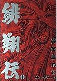 緋翔伝―幾千の月のかけら (1) (Dengeki comics EX)