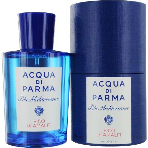 Acqua Di Parma Blu Mediterraneo Fico Di Amalfi Eau de Toilette Vaporizador 150 ml