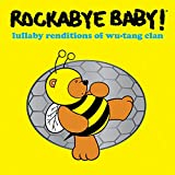 Lullaby Renditions Of Wu-tang Clan