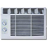 Rca Window Ac Units - Best Reviews Guide