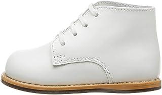 کفش بارانی وواس Josmo Kids 8190