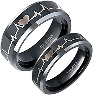 nfc smart ring price