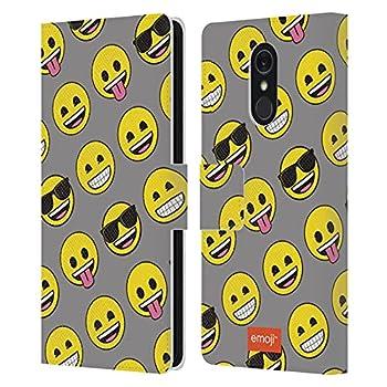Best lg stylo 4 emojis Reviews