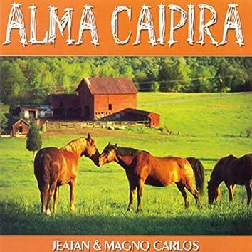 Alma Caipira