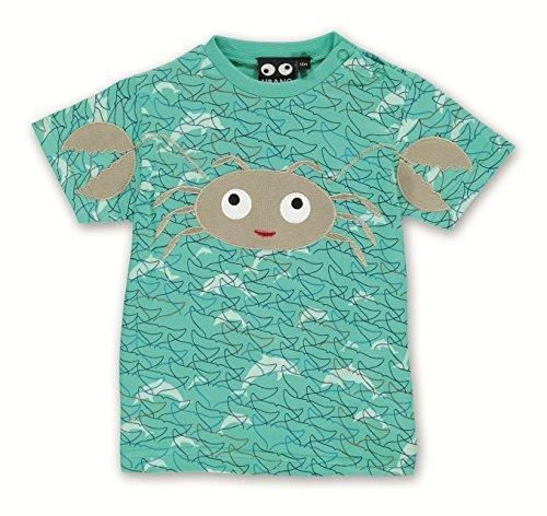 Ubang Baby T-Shirt