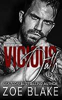 Vicious Oath: A Dark Mafia Arranged Marriage Romance (Ivanov Crime Family Book 2) (English Edition)