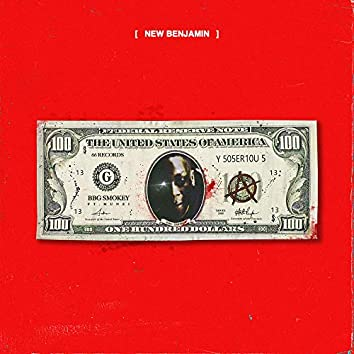 New Benjamin (feat. Munzi)
