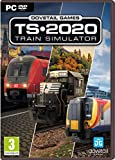 Train Simulator 2020 Edition (PC DVD)